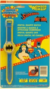 watchbatmangroup