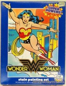 wonderwomanpaintsetsealed