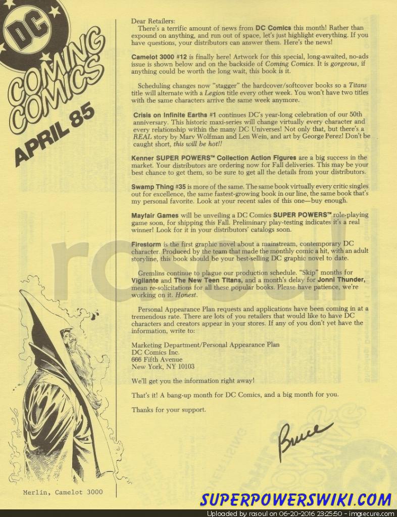 1985comingcomicspromo