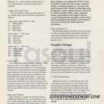 1985dcstyleguide004