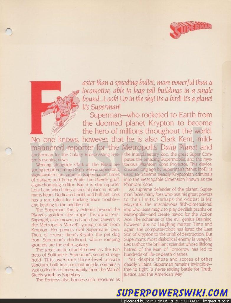 1985dcstyleguide012