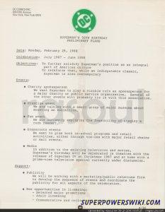 1985dcstyleguidesupplement05