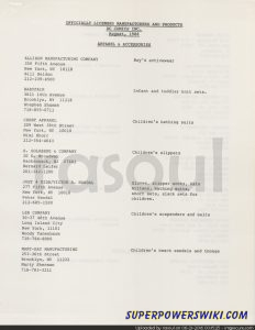 1985dcstyleguidesupplement07