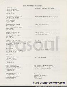 1985dcstyleguidesupplement08