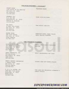 1985dcstyleguidesupplement09