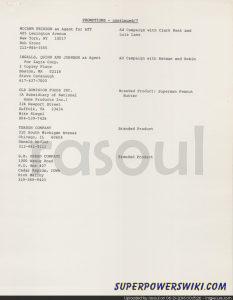 1985dcstyleguidesupplement10