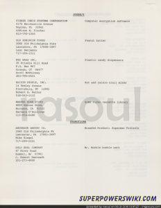 1985dcstyleguidesupplement11