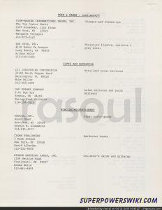 1985dcstyleguidesupplement12