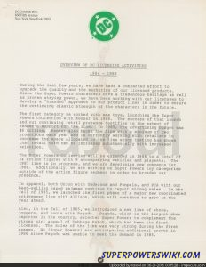 1985dcstyleguidesupplement16