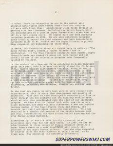 1985dcstyleguidesupplement17