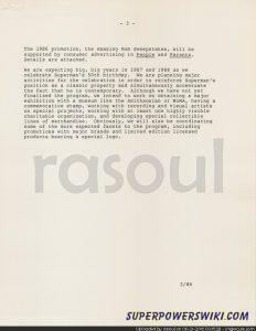 1985dcstyleguidesupplement18