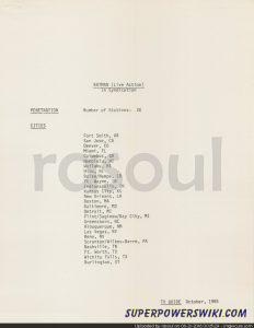 1985dcstyleguidesupplement20