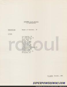 1985dcstyleguidesupplement22