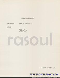 1985dcstyleguidesupplement23