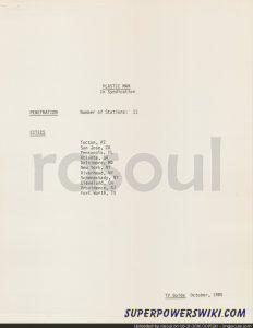 1985dcstyleguidesupplement25