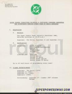 1985dcstyleguidesupplement29