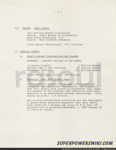 1985dcstyleguidesupplement30