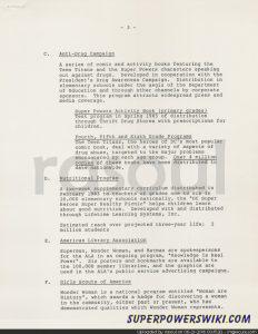 1985dcstyleguidesupplement31