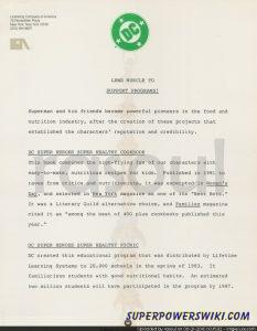 1985dcstyleguidesupplement32
