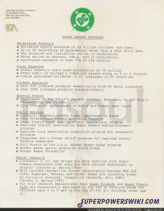 1985dcstyleguidesupplement33