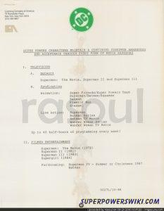 1985dcstyleguidesupplement34