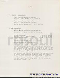 1985dcstyleguidesupplement35