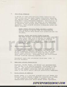 1985dcstyleguidesupplement36