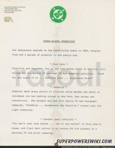 1985dcstyleguidesupplement37