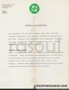 1985dcstyleguidesupplement38