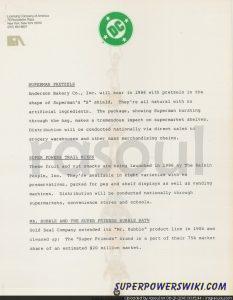 1985dcstyleguidesupplement39