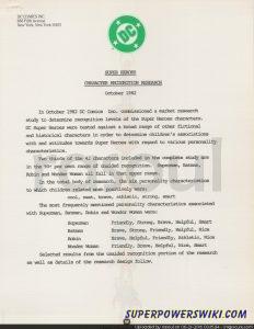1985dcstyleguidesupplement40