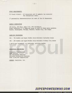 1985dcstyleguidesupplement42