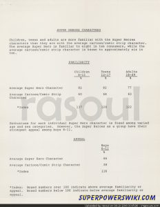 1985dcstyleguidesupplement46