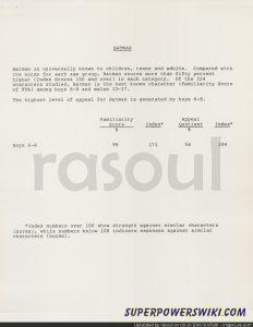 1985dcstyleguidesupplement48