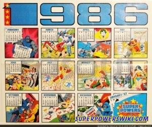 1986toyfaircalendar