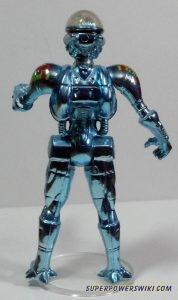 Brainiac2