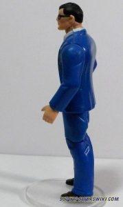 Clark Kent1