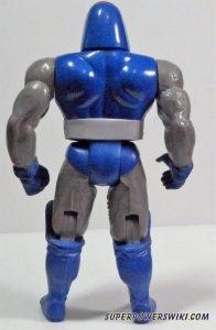 Darkseid3