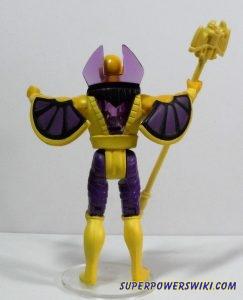 Golden Pharaoh2
