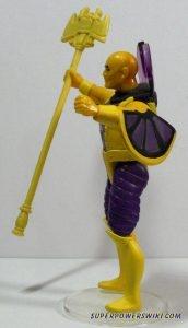 Golden Pharaoh3