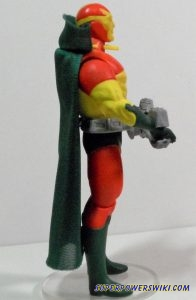 Mr Miracle1