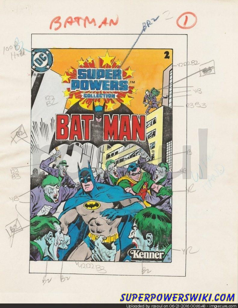 batmanminicomiccolorguide01
