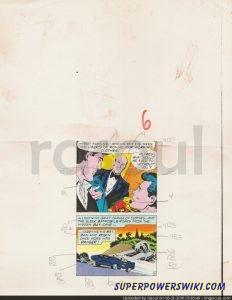 batmanminicomiccolorguide05