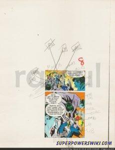 batmanminicomiccolorguide07