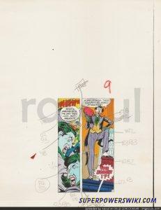 batmanminicomiccolorguide08