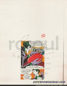 batmanminicomiccolorguide09