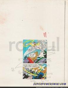 batmanminicomiccolorguide10