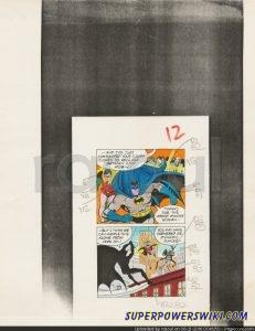 batmanminicomiccolorguide11