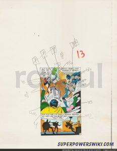 batmanminicomiccolorguide12