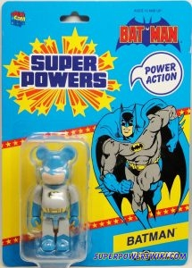 bearbrick_batman
